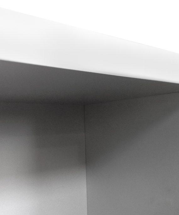mvs-2mb93-maarten-van-severen-lensvelt-detail-2-2