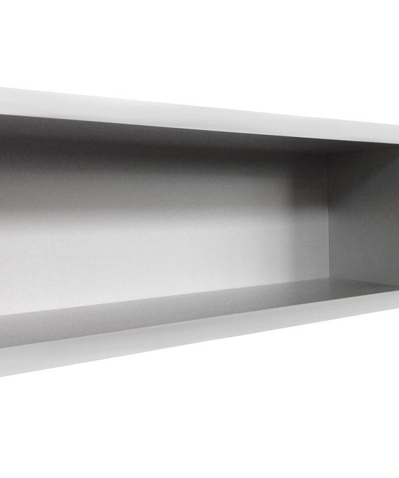 mvs-2mb93-maarten-van-severen-lensvelt-detail-4