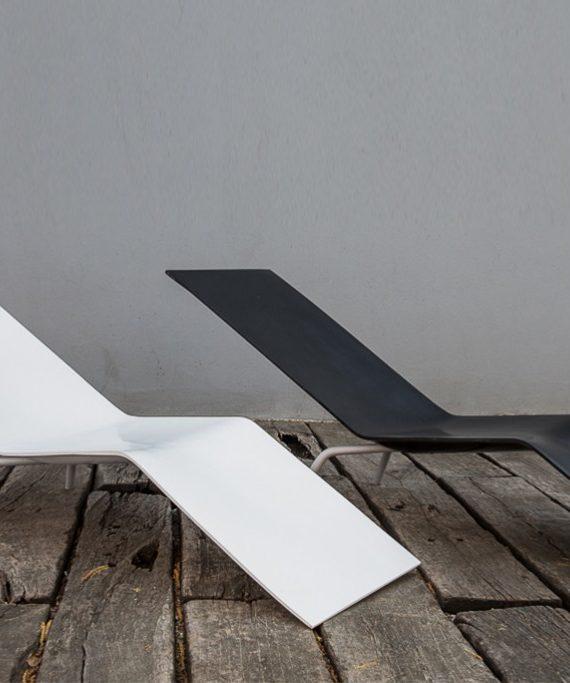 mvs-chl95-maarten-van-severen-lensvelt-salone-del-mobile-milan-2014-installation-by-oma-2-1-1024×683