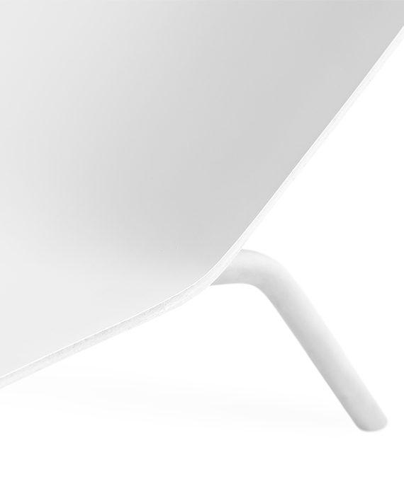 mvs-chl95-white-maarten-van-severen-lensvelt-detail-1
