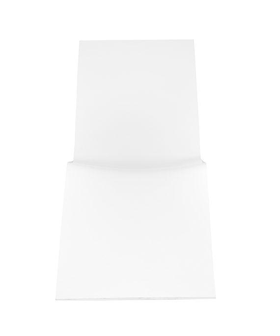 mvs-chl95-white-maarten-van-severen-lensvelt-front-view-1