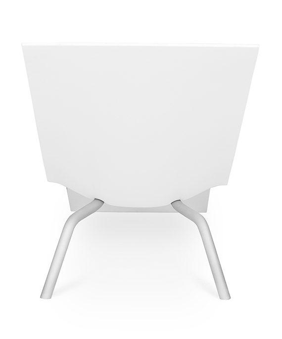 mvs-chl95-white-maarten-van-severen-lensvelt-view-behind-1