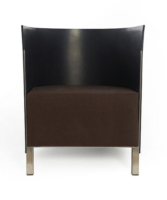 mvs-s88-leather-black-maarten-van-severen-lensvelt-view-front-1